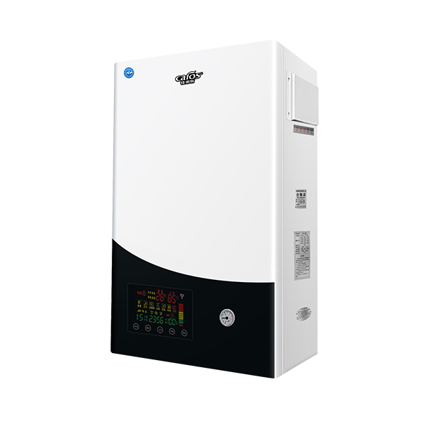 ADS Home Wall Mounted high efficiency water heater