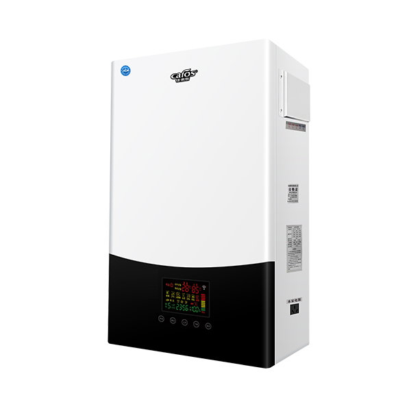 AHS Home Wall Mounted building electric boiler