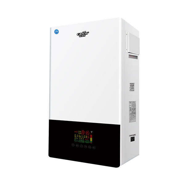 AEL Home Wall Mounted villa electric boiler