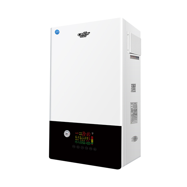 AES Home Wall Mounted electric water heater