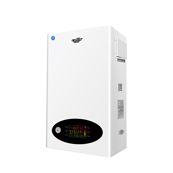 AQL Home Wall Mounted electric heating boiler