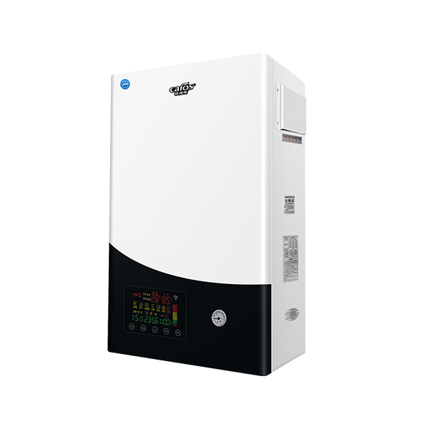 ADL Home Wall Mounted electric instant water heater