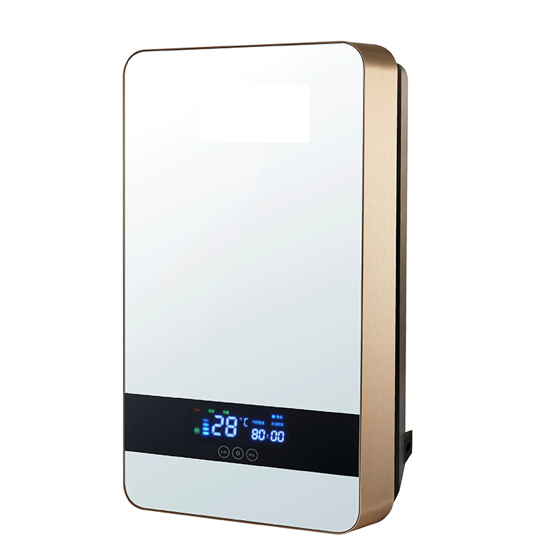 X4 5.5KW Electric Storage Water Heater