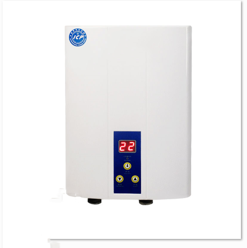 3-5KW wall mounted heater