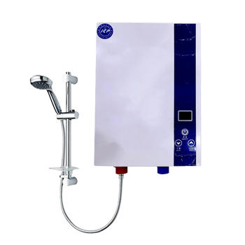 3-5KW electric water boiler for bathroom