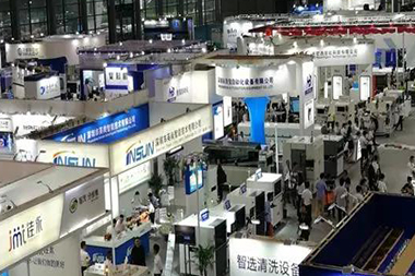 NEPCON South China successfully concluded