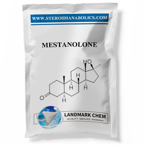 Oral steroid powders