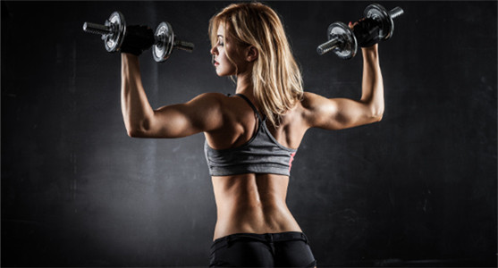 What are the Best Steroids for Women?
