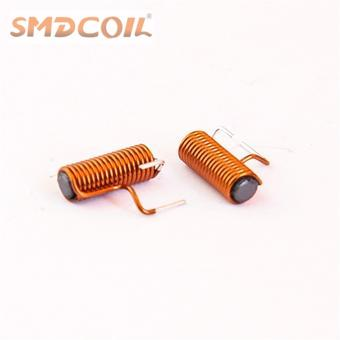 Magnetic Rod Hollow Core Inductor Make In China For Processing Industry
