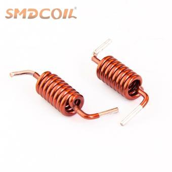 Hollow Inductor Make In China For Processing Industry