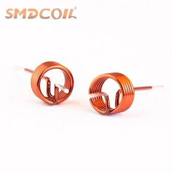 Air Core Coil Make in China For Medical Electronics