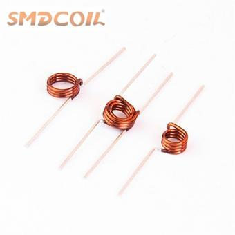 Shaped Hollow Coil Make In China For Transformer Industry