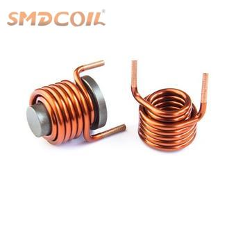 Multi-layer Hollow Inductor Make In China For Processing