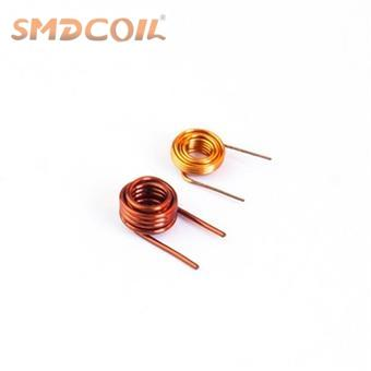 Multi-layer Inductor Make In China For Processing Industry
