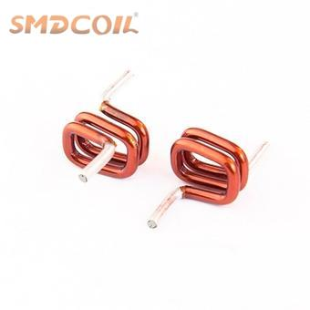 Square Chip Inductor Make In China For Processing Industry