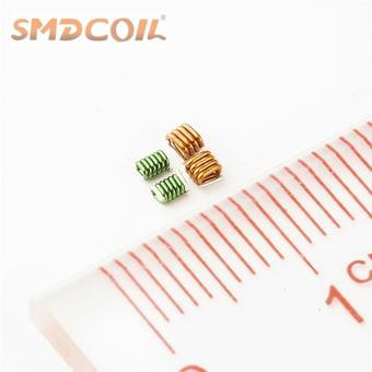 Square Air Core Inductors SMDE328 Series