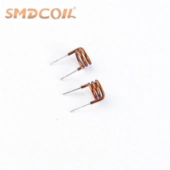 Multi-layer Inductor 2