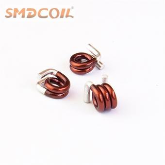 Chip Coil Inductor E2 220-225 Series