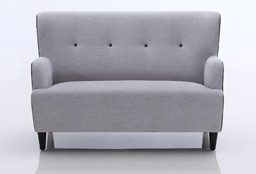 Sofa 0861 ODM Soft Leather Sofas Sale