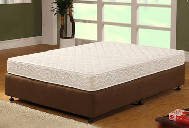 M-NZ04-01 Platform Bed Mattress