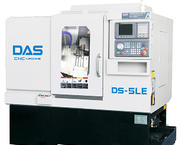 The Kinds of CNC Machine Tools