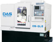 Precautions for daily maintenance of CNC lathe