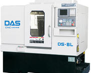 Troubleshooting methods for common problems in operation of slant bed cnc lathe