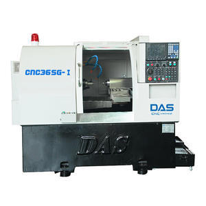 China Sewing Machine CNC36SG-I Manufacturer
