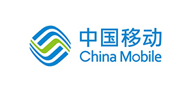 Rising China Mobile