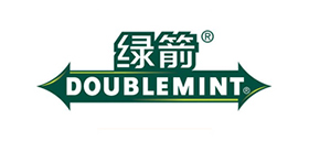 Rising DOUBLEMINT