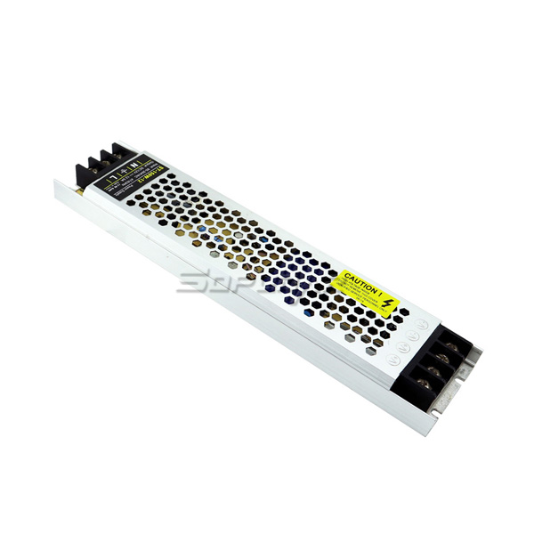 ST-150W-12 LED Strip Power Supply 12V