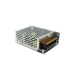 S-38W-12 LED Indoor Power Supply