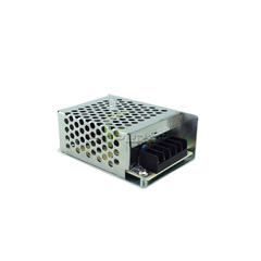 S-25W-12 Power Supply LED