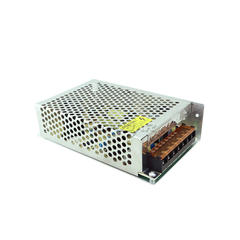 S-60W-12B 12V Switching Power Supply