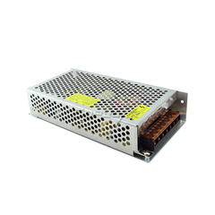 S-180W-12 LED Power Supplies