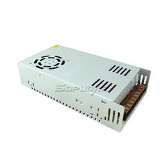 S-400W-12 LED 12V lighting Power Supply
