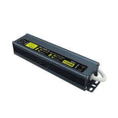 SW-150W-12G Outdoor LED Driver