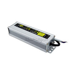 SW-80W-12 Waterproof LED Driver IP67