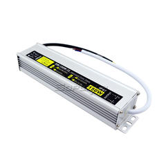 SW-150W-12 Outdoor LED Power Supply