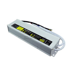 SW-200W-12 LED Power Supply Manufacturer