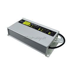 SW-400W-12 Outdoor Lighting Power Supply