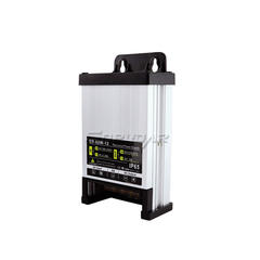 SR-60W-12 Rain Proof Power Supply