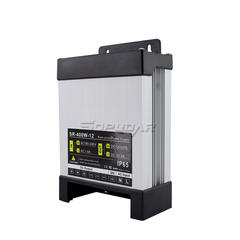 SR-400W-12 Power Supply Price