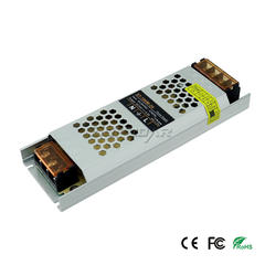 ST-100W-24  LED strip Power Supply