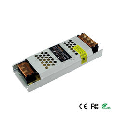 ST-60W-24 led power supply 24v