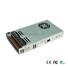 SM-360W-12 thin switched mode power supply
