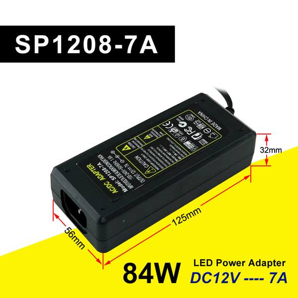 SP1208-7A LED Driver Price