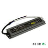 SWL-150W-12 Wholesale Power Supply