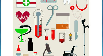 The Best Materials Used In Medicine