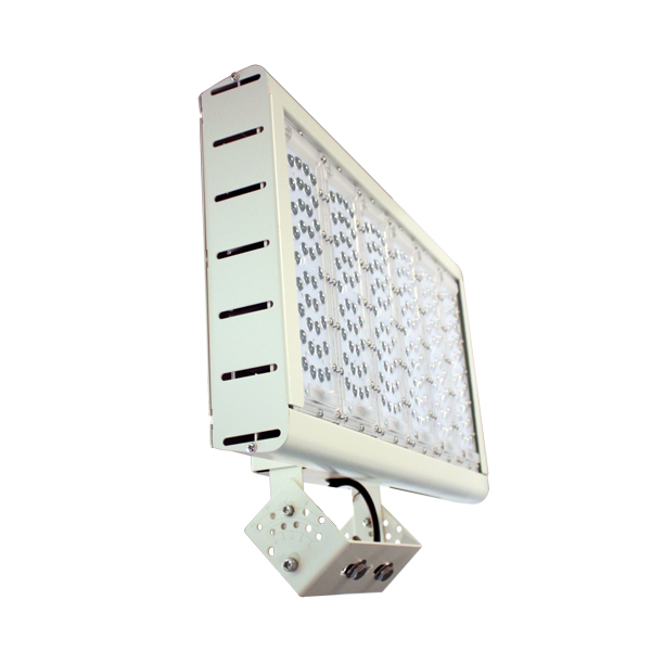 Zhaohui flood light 3030